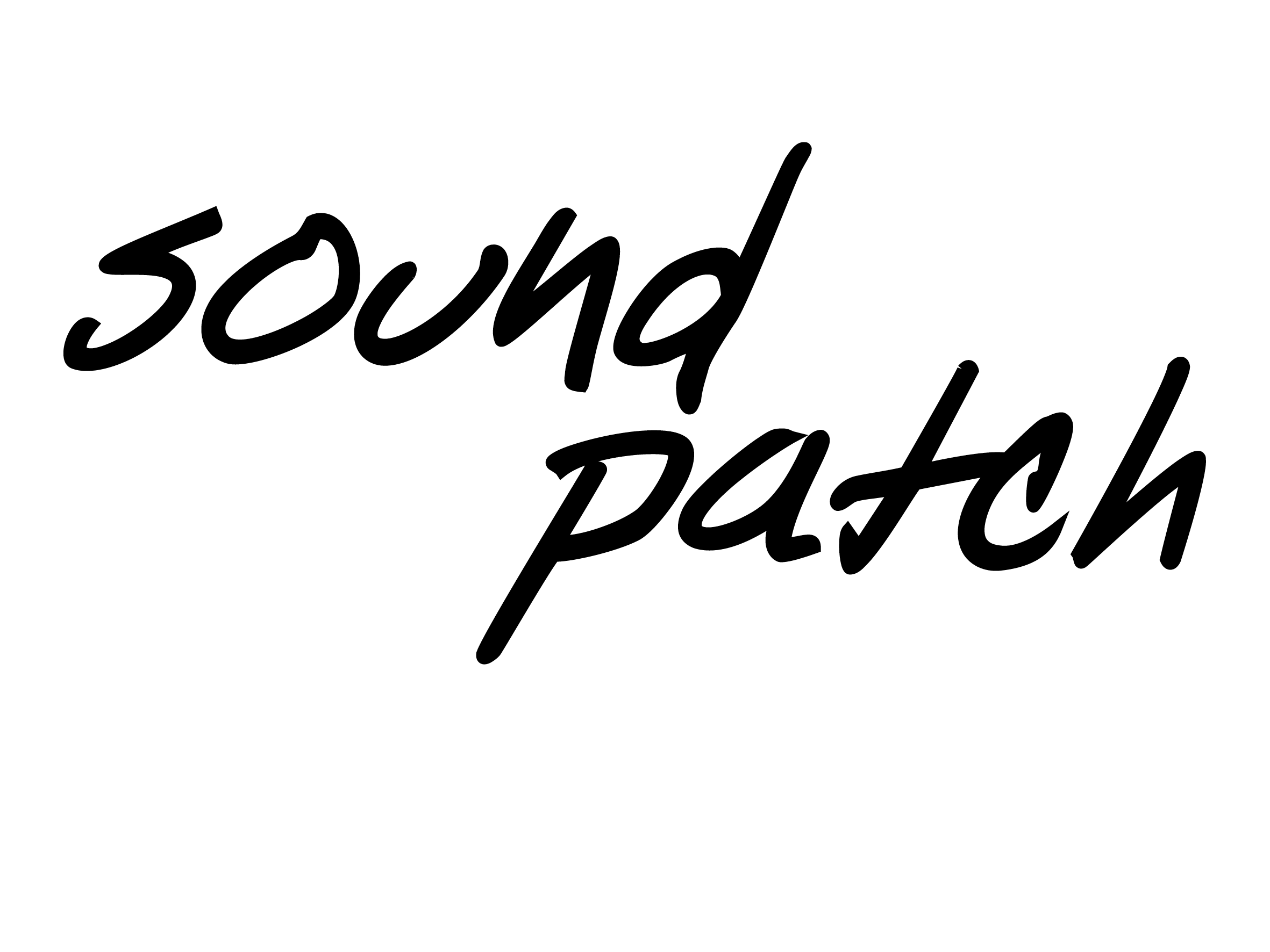 Sound Patch